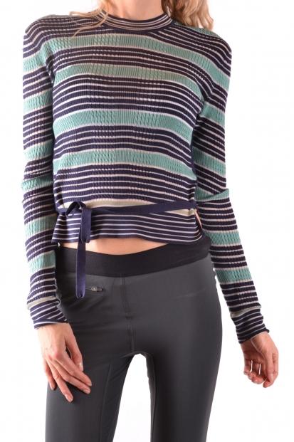 Fendi - Long sleeves