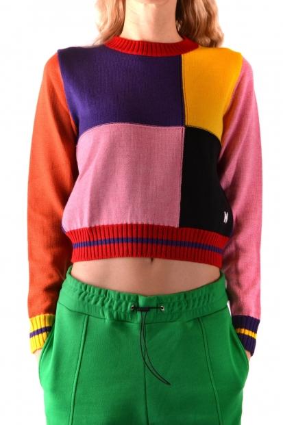 Miu Miu - Sweaters