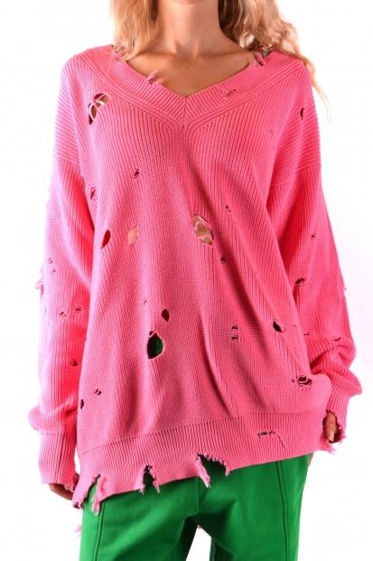MSGM - Sweaters