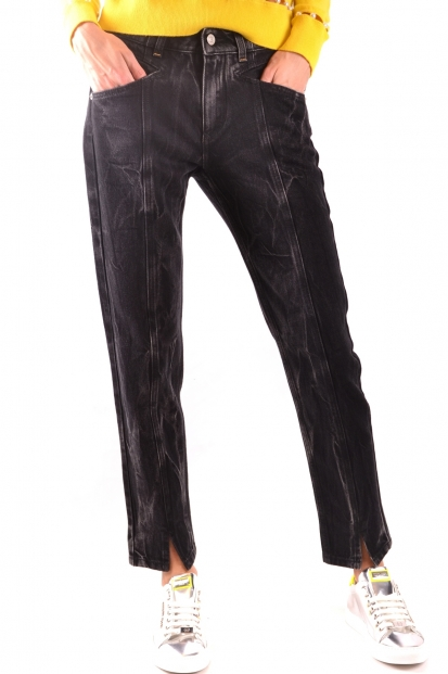 Givenchy - Jeans