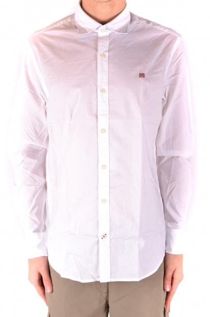 Napapijri - Shirts