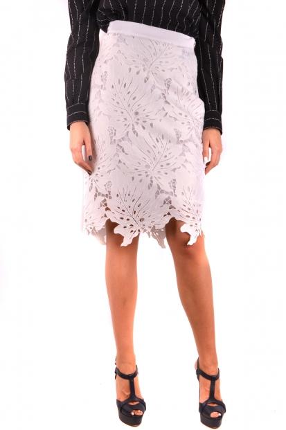 MSGM - Skirts