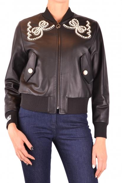 Fendi - Jackets