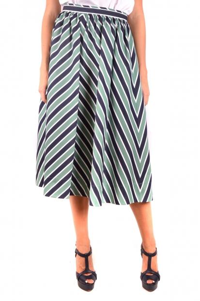 Fendi - Skirts