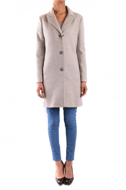 ARMANI JEANS - Coats