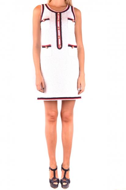 Edward Achour - Dress