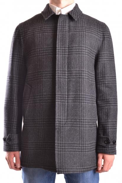 Aspesi - Coats