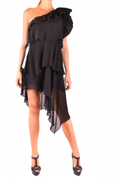 Givenchy - Dress