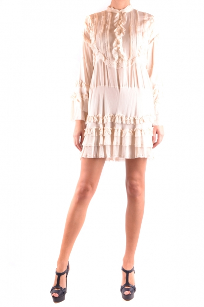 Aniye By - Dress