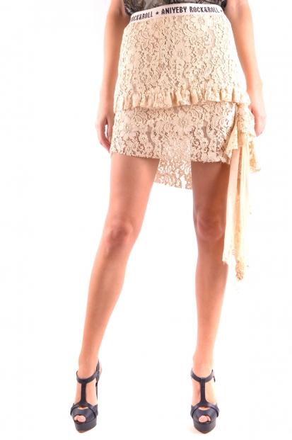 Aniye By - Skirts