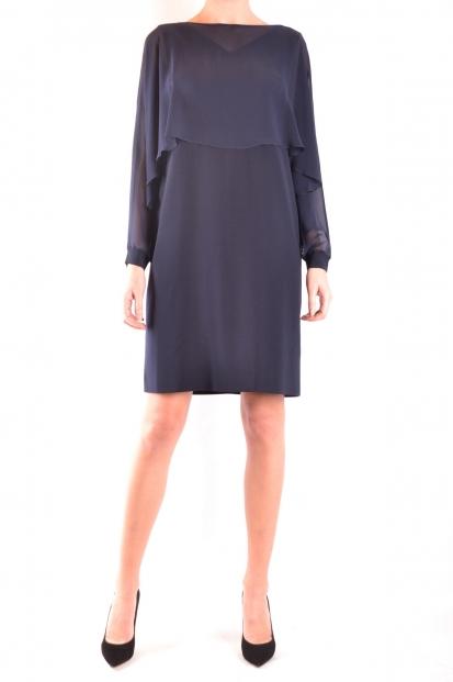 Dexterior - Dress