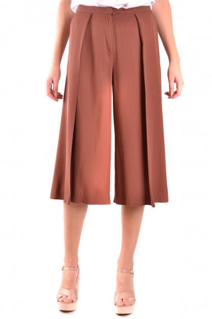 Fabiana Filippi - Trousers