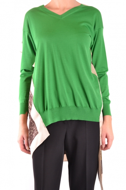 Céline - Sweaters