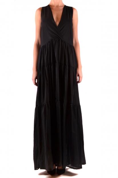 la jolie fille - Dress