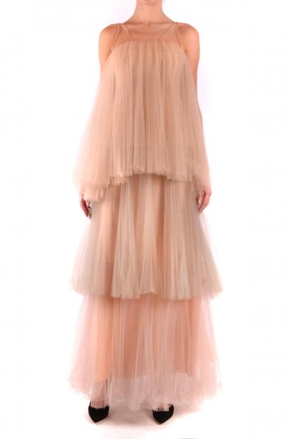 GRETA BOLDINI - Dress