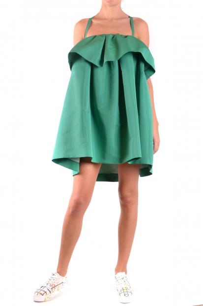 MSGM - Dress