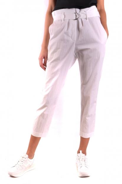 Brunello Cucinelli - Trousers