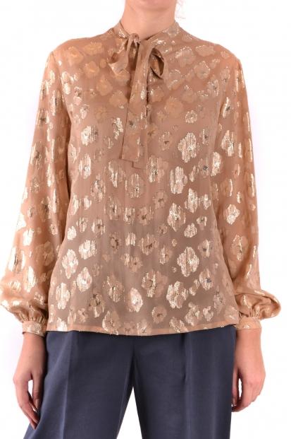Saint Laurent - Shirt