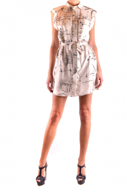 Burberry - Dress