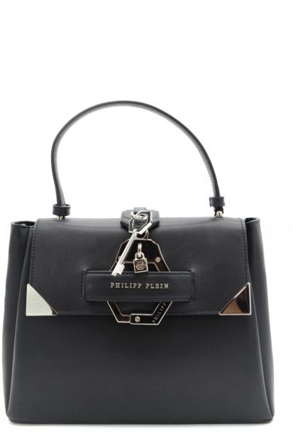 PHILIPP PLEIN - Bags