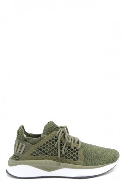 Puma - Sneakers