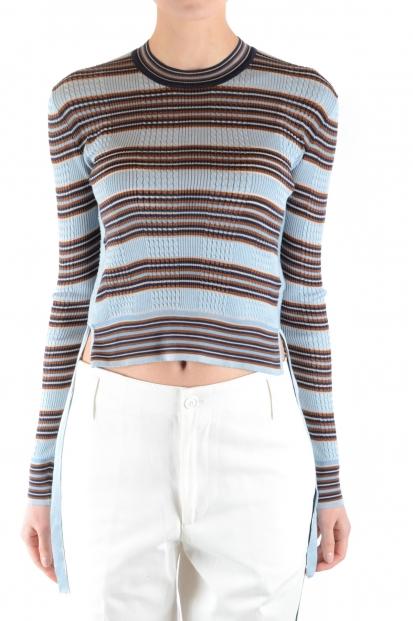 Fendi - Sweaters