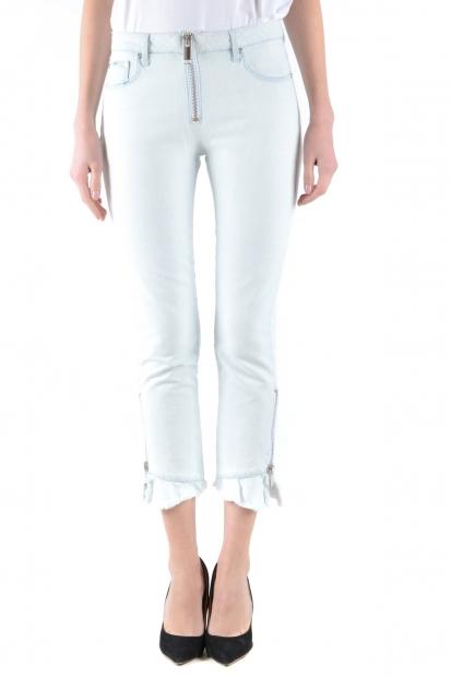 MSGM - Jeans