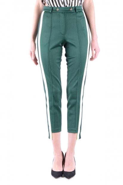 Golden Goose - Trousers