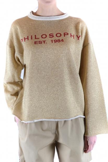 Philosophy - T-shirt