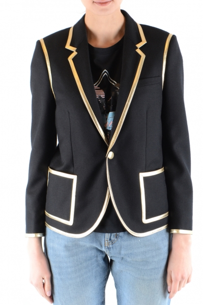 Saint Laurent - Jacket