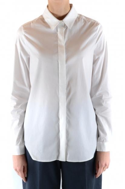 Burberry - Shirt