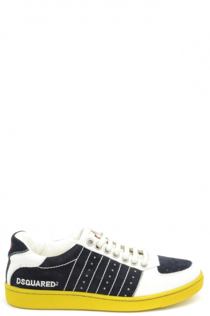 Dsquared - Sneakers