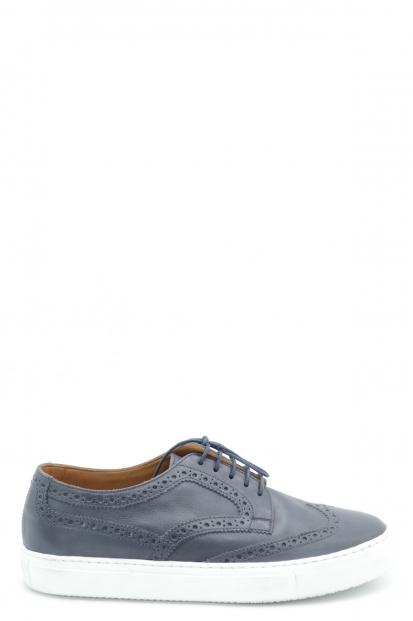Fratelli Rossetti - Sneakers