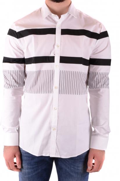Les Hommes Urban - Shirts