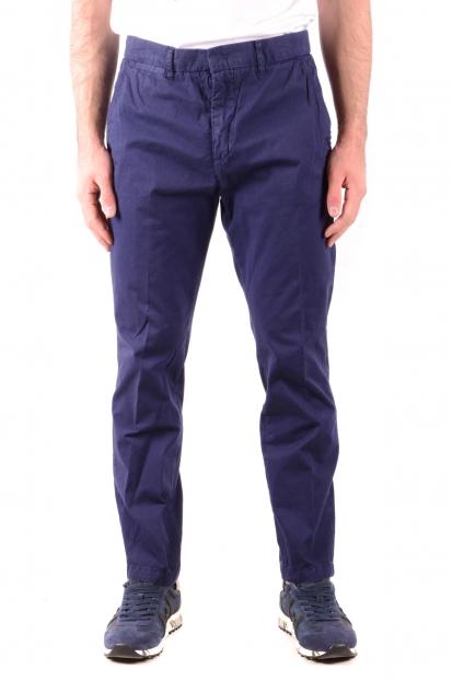 MCQ Alexander Mqueen - Trousers