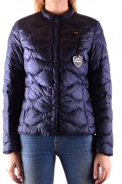 Blauer - Jackets