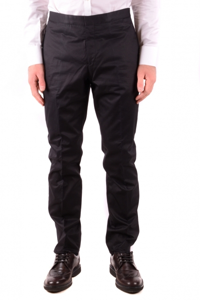 Givenchy - Trousers