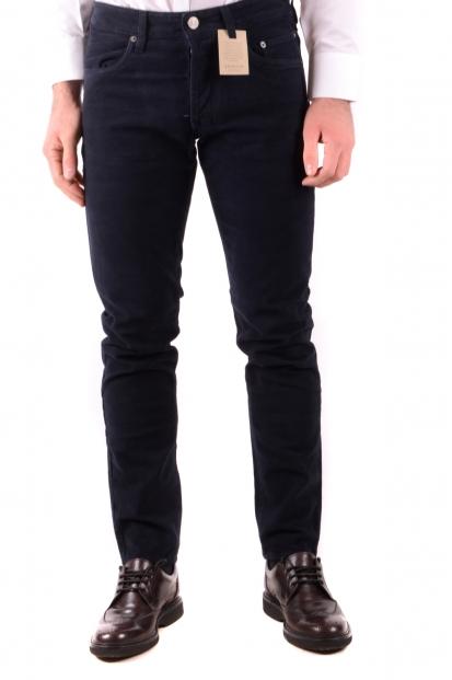 Siviglia - Jeans