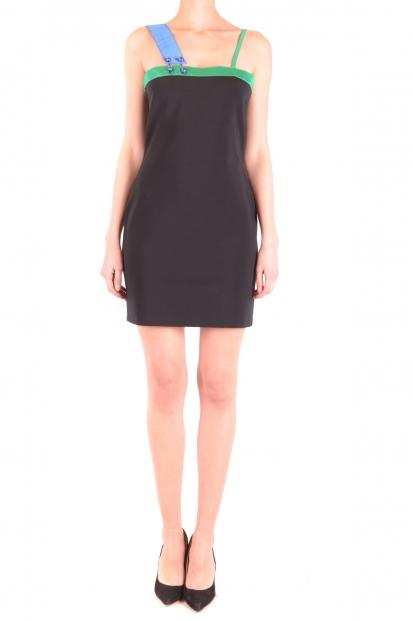 Versus Versace - Dress