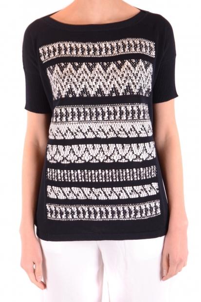 Dexterior - Tshirt Short Sleeves