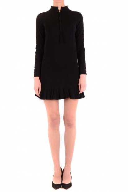 Twin-set Simona Barbieri - Dress