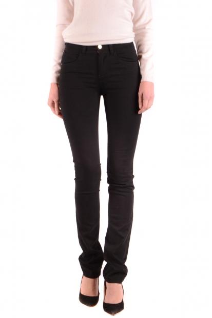ARMANI JEANS - Jeans