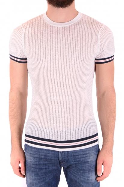 Daniele Alessandrini - T-Shirt