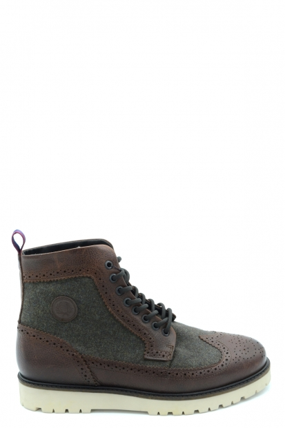 Fred Perry - Bootie