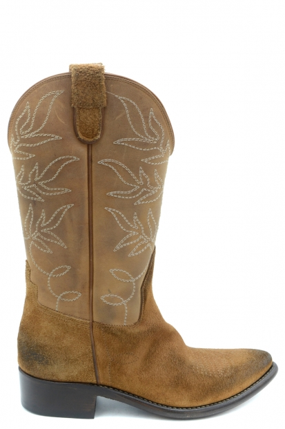 L.A L.A TEX - Boots