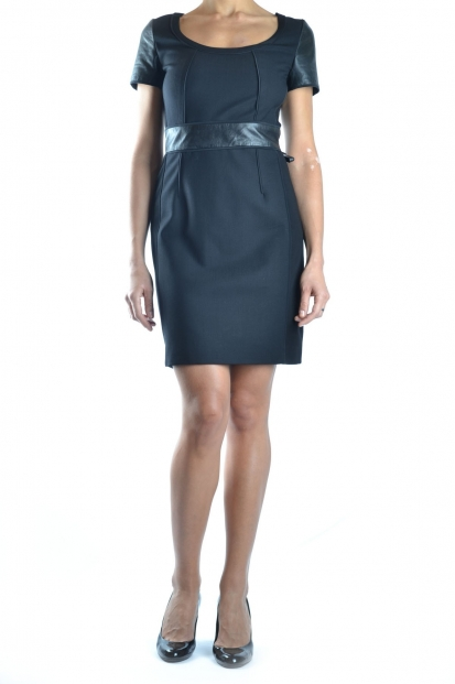 Marc by Marc Jacobs - Dress