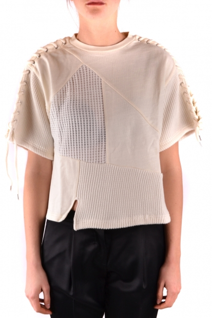 MCQ Alexander Mqueen - Sweatshirts