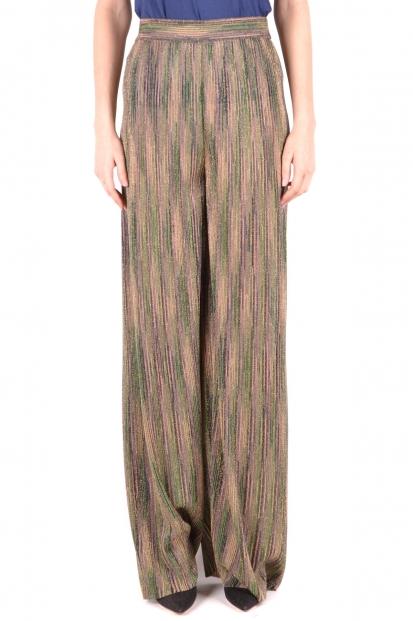 MISSONI - Trousers