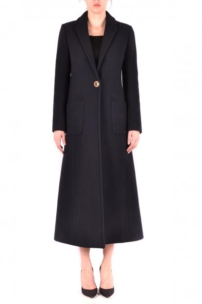 Alysi - Coats