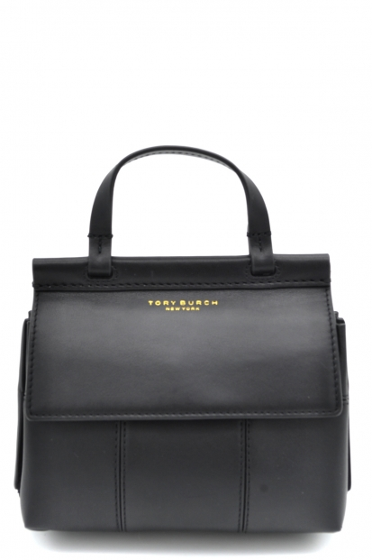 Tory Burch - Bags